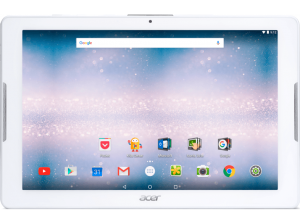 acer-iconia-one-10-b3-a30-k84e